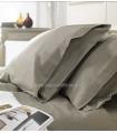 Pair of pillowcases - Lara
