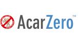 AcarZero