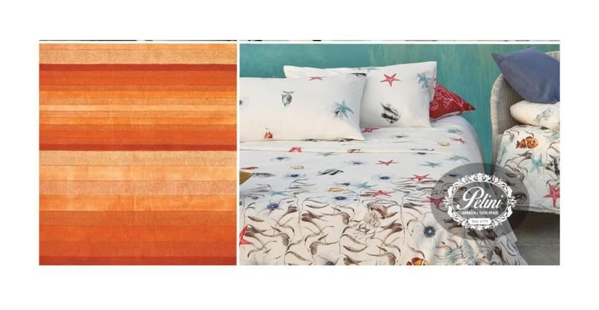 Arredamento per casa al mare: colora la tua voglia d'estate!